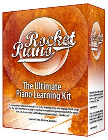 rocketpiano_box
