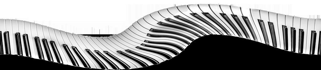 footer piano image